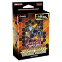 Yu-Gi-Oh! TCG Circuit Break Special Edition