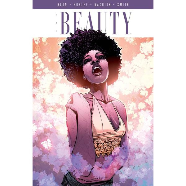 The Beauty: Volume 4