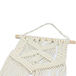 Set of 2 Macrame Wall Hangings | M&W - Image 4