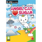 Angel Cat Sugar Game PC