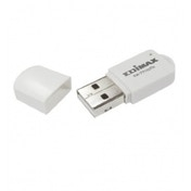 Edimax 300Mbps USB 2.0 Wireless 802.11n Mini USB Adapter EW-7722UTN