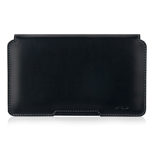 Vicious and Divine Superior Leather Holster For Galaxy SIII/S4