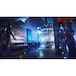 Mirrors Edge Catalyst PS4 Game - Image 5