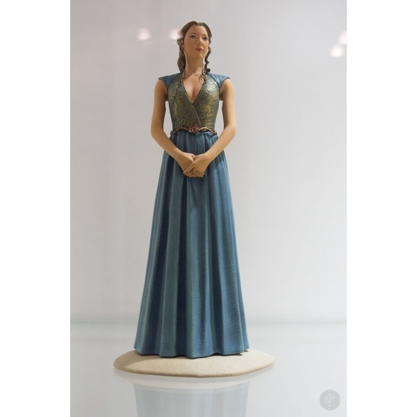 Margaery Tyrell (Game Of Thrones) Figure - Image 2
