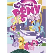 My Little Pony Pageants & Ponies