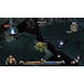 Titan Quest Collector's Edition Xbox One Game - Image 3