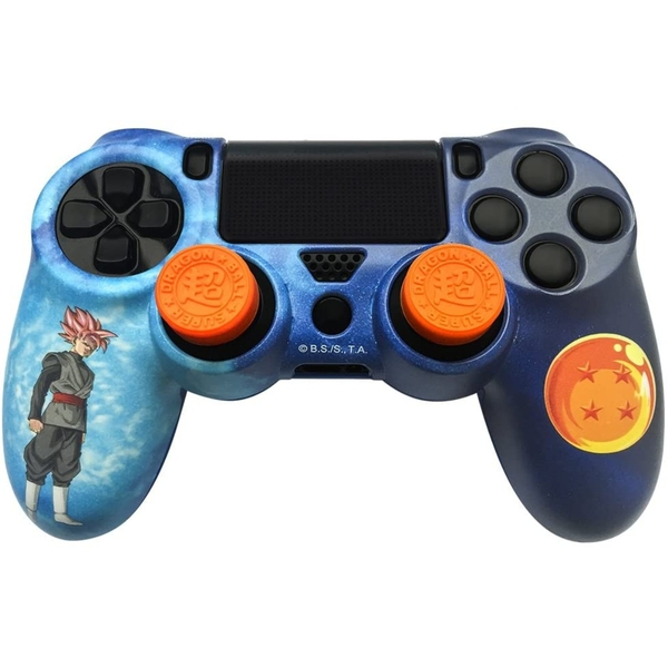 Dragon Ball Super PS4 Combo Pack
