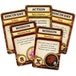 Mission Red Planet (Second Edition) Board Game - Image 3