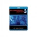 Paranormal Activity 3 Triple Play Blu-ray DVD and Digital Copy - Image 2
