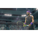 AO Tennis 2 Xbox One Game - Image 3