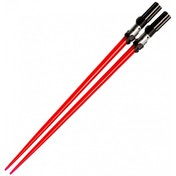 Darth Vader (Star Wars) Lightsaber Chopsticks by Kotobukiya