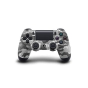 Official Sony Dualshock 4 Urban Camouflage Controller PS4