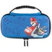 PowerA Mario Kart Travel Protection Case and Accessory Kit for Nintendo Switch Lite - Image 4