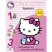 Learn with Hello Kitty: Numbers - Image 2