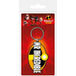 Incredibles 2 - Mr Incredible Keychain - Image 2