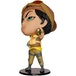 Six Collection Series 5 Gridlock Chibi Figurine - Image 2