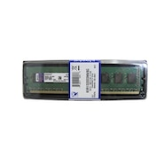 Kingston ValueRAM 8GB No Heatsink (1 x 8GB) DDR3 1333MHz DIMM System Memory