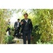 The Mentalist The Complete Second Season DVD - Image 2