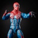 Velocity Suit (Marvel Legends) Spider-Man Action Figure - Image 3