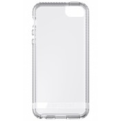 Tech21 Impact Clear 4 Inch Cover (Transparent)