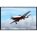 RealAir Legacy For FSX Game PC - Image 6