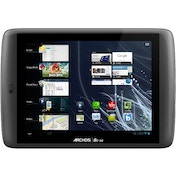 Archos 80 G9 8 inch 16GB WiFi 3G GPS Android 4.0 Ice Cream Sandwich Tablet 502036