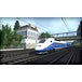 Train Simulator Collection PC Game - Image 3