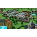 Two Point Hospital PS4 Game - Image 4