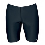 Precision Jammer Swim Shorts 34inch Navy
