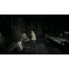 Remothered Tormented Fathers PS4 Game - Image 4