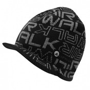 Airwalk J Peak Black Hat