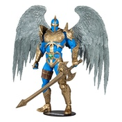 Spawn Action Figure The Redeemer 18 cm