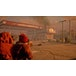 State of Decay 2 Xbox One Game - Image 4