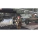 Call Of Duty 4 Modern Warfare Game PC - Image 3