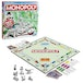 Monopoly (2017 Edition) Classic Board Game - Image 2