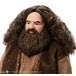 Harry Potter Rubeus Hagrid Doll - Image 4