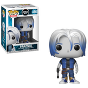 Parzival (Ready Player One) Funko Pop! Vinyl Figure