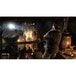 Metro Last Light Limited Edition Game Xbox 360 - Image 5
