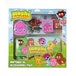 Moshi Monsters 7-in-1 Accessory Pack Poppet - Image 2