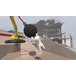 Human Fall Flat Anniversary Edition Xbox One Game - Image 4