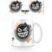 Call of Duty: Black Ops 4 - Ruin Smile Icon Mug - Image 2