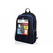 Approx NBBUNDLE4 15.6inch Backpack