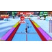 Instant Sports Winter Games Nintendo Switch - Image 4