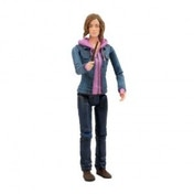 Harry Potter And The Deathly Hollows Hermione Granger Action Figure