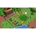 Farmers vs Zombies Nintendo Switch Game - Image 4