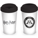 Harry Potter - Ministry Of Magic Mug - Image 2