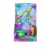 Disney Fairies Fly By Tink