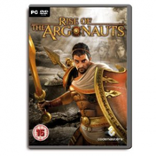Rise Of The Argonauts Game PC