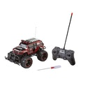Revell RC DAKAR Technik 1:20 Remote controlled Model Kit