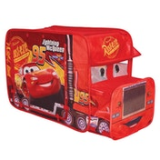 Disney Cars Mack Truck Play Tent